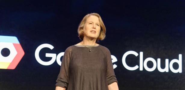 Google geeft vol gas met public cloud