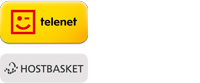hostbasket
