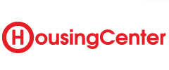 housingcenter