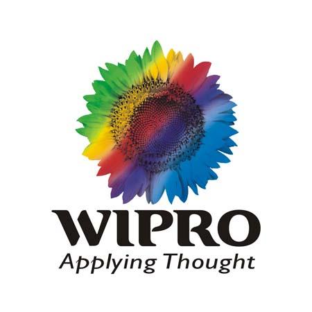 WNC_Logo_LR