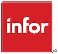 infor1