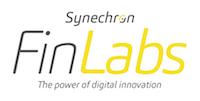 Synechron's FinLabs