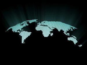 Internet (bron: FreeImages.com/elementa1)