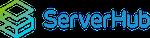 ServerHub