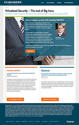 gartner-newsletter-preview