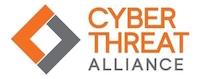 Cyber Threat Alliance