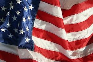 De Verenigde Staten (bron: FreeImages.com/Thomas Ricks)
