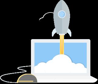 Google Cloud Launcher