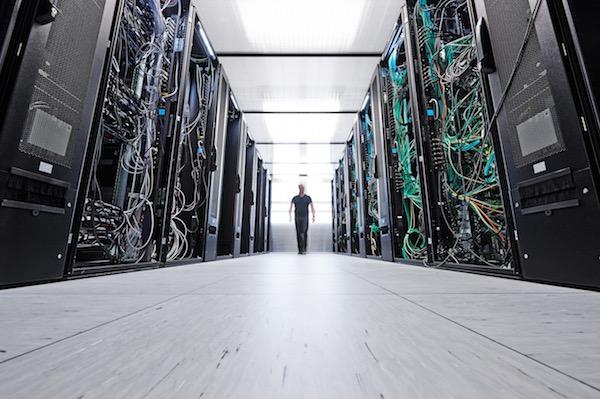 Rittal zet in op high performance computing met nieuwe on-premise systemen en een HPC as a Service