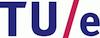 De Technische Universiteit Eindhoven