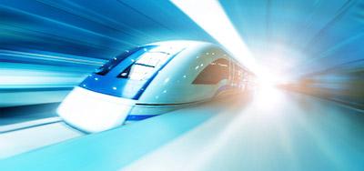 ITvisors heeft met behulp van het ESB-platform Ensemble van InterSystems het reserveringsproces bij Eurail.com gestroomlijnd.