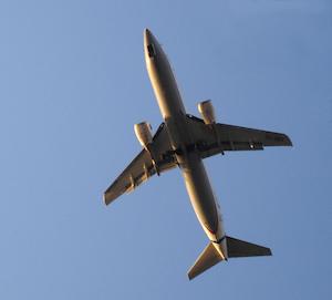 British Airways is recentelijk getroffen door een omvangrijke IT-storing (bron: FreeImages.com/Dimitris Petridis)