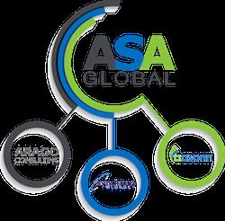 ASA Global