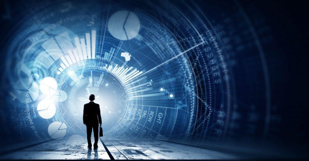 Edge Computing zal het volgende paradigma worden