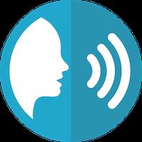 Spraakherkenning (bron foto: Pixabay / mcmurryjulie)