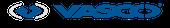 VASCO Data Security