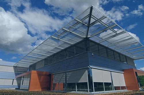 Belgisch IT-bedrijf EASI investeert 2 miljoen euro in haar Cloud