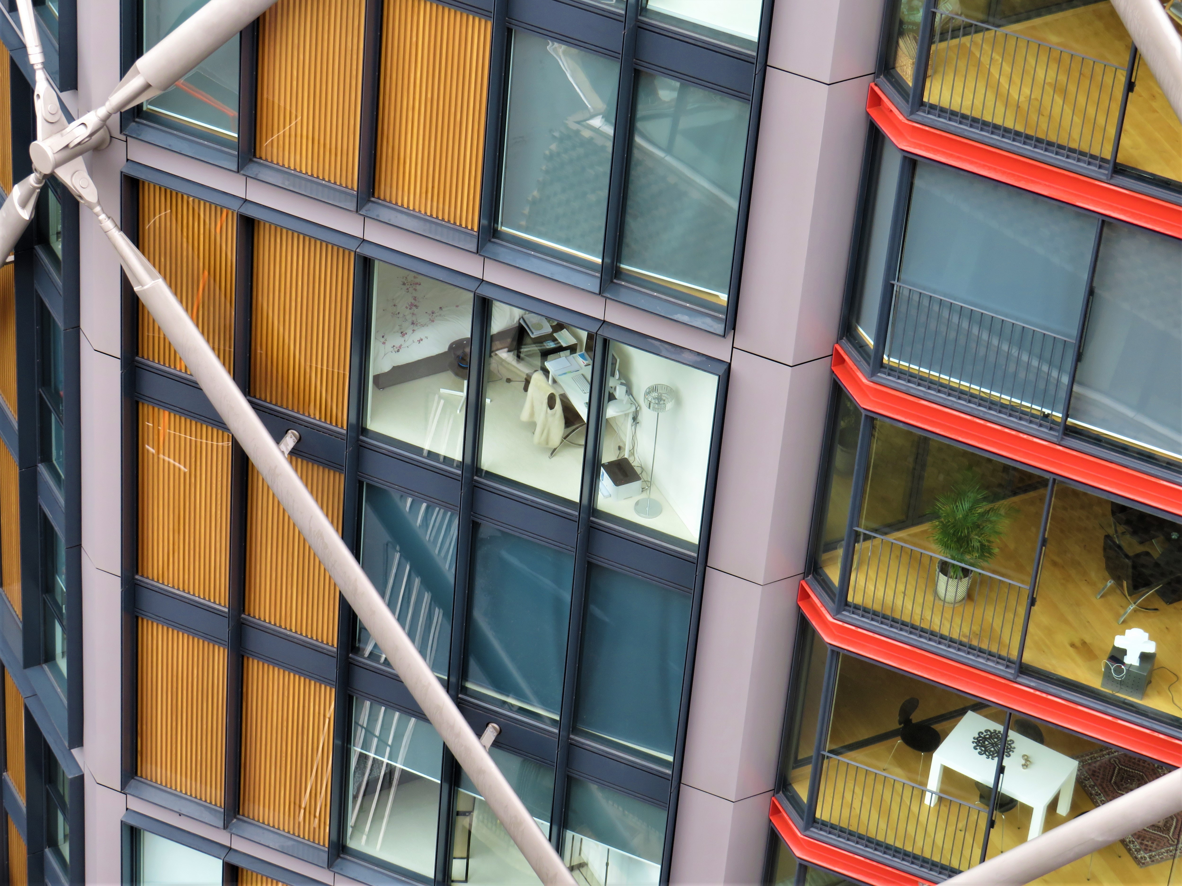 Steve Muylle (Vlerick Business School): 'Hoe stelt u uw carrière veilig?'