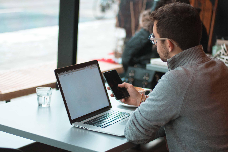 talent.io onthult salarissen van softwareontwikkelaars in Europa