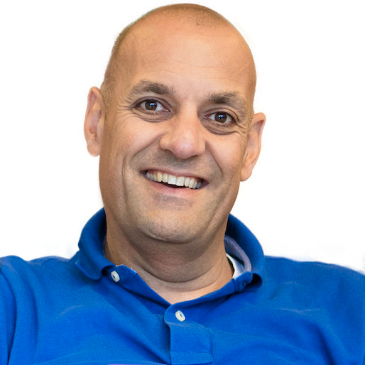 Omar Benameur