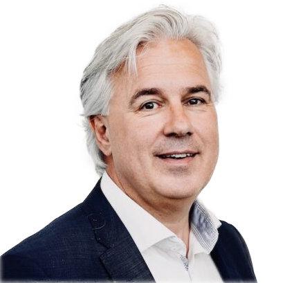Jean-Pierre van Tiggelen