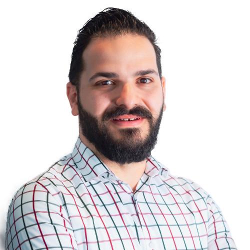 Samer Berjawi