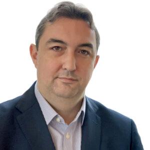 Stéphane Goethals