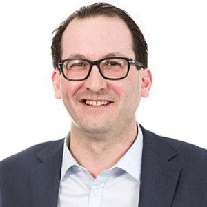 Thomas Verhaeghe