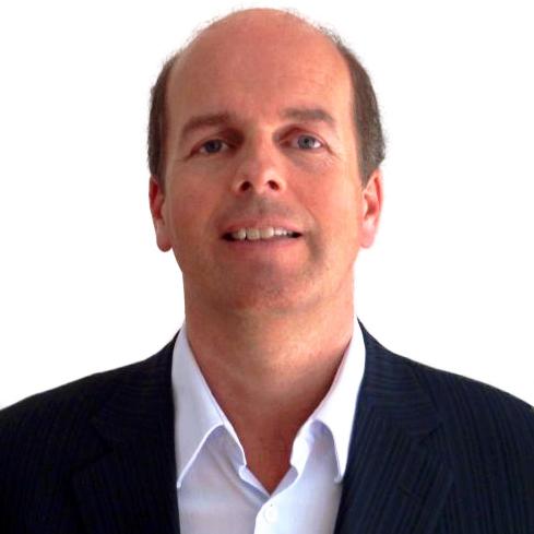 Wim Slagter