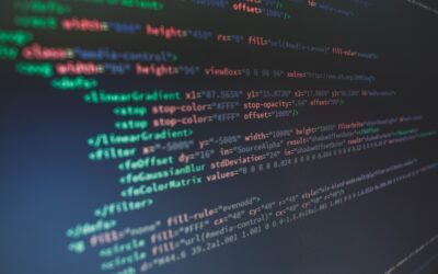 Machine learning en tekstanalyse: fata morgana of data morgana?