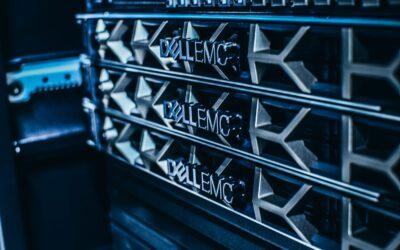 Duurzaamheid in het datacenter krijgt steeds meer aandacht