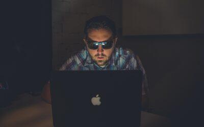 'bedreigingen landschap in ongekende mate gegroeid. Cybercriminelen maken maximaal misbruik van het uitdijende aanvalsoppervlak van organisaties'