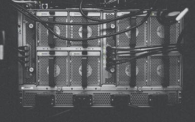 Green IT Global publiceert best practices  rond duurzame datacenters