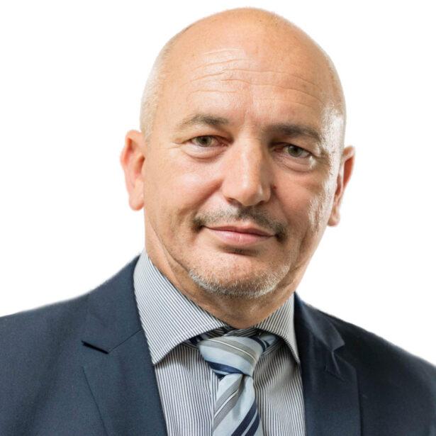 Stefano Cipollone